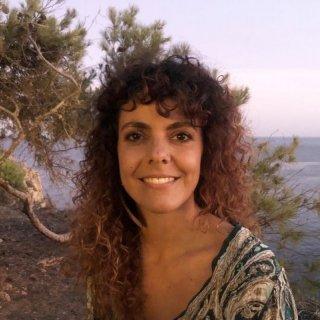 Sónia Jordão