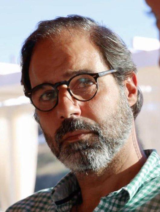 Alexandre Saldanha da Gama