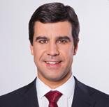Miguel Salvado