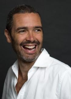 Rodrigo Maia Loureiro