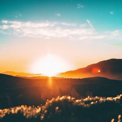 ברכות השחר