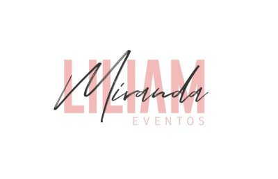 LM Eventos