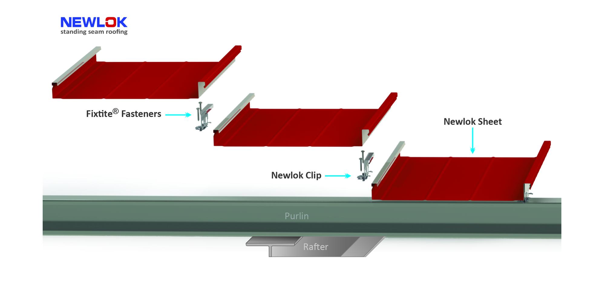 NEWLOK-01.jpg