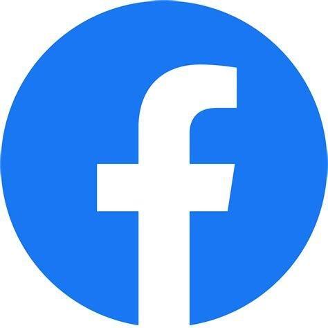 Lien évènement facebook