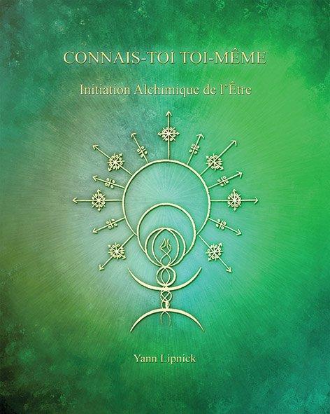 CONNAIS-TOI TOI-MÊME