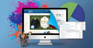 تصميم مواقع ، تصميم مواقع الانترنت ، عمل موقع ، عمل موقع مجاني ، شركة تصميم مواقع