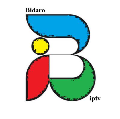 BIDiptv