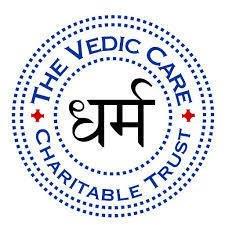 Vedic Care Charitable Trust