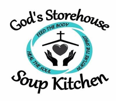 God's Storehouse Soup Kitchen