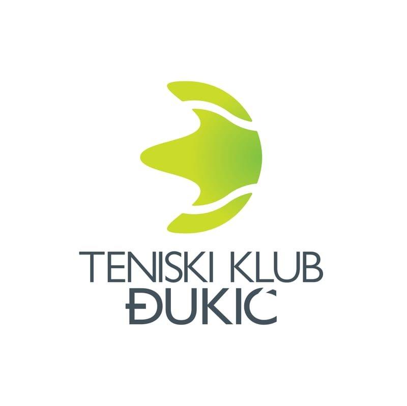 TK DJUKIC