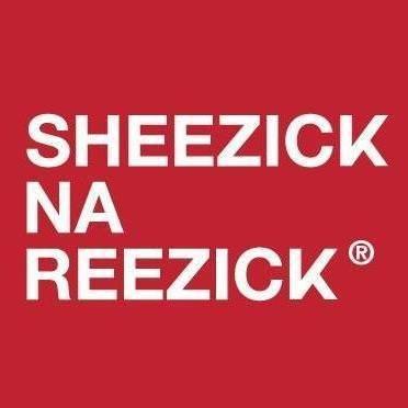 Sheezick na reezick
