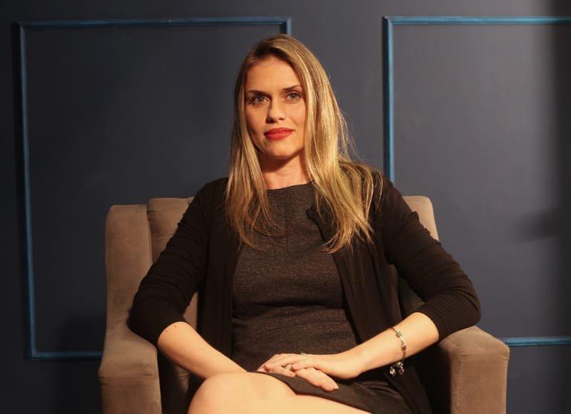 Fernanda Capati