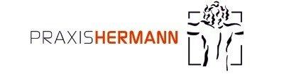PraxisHermann