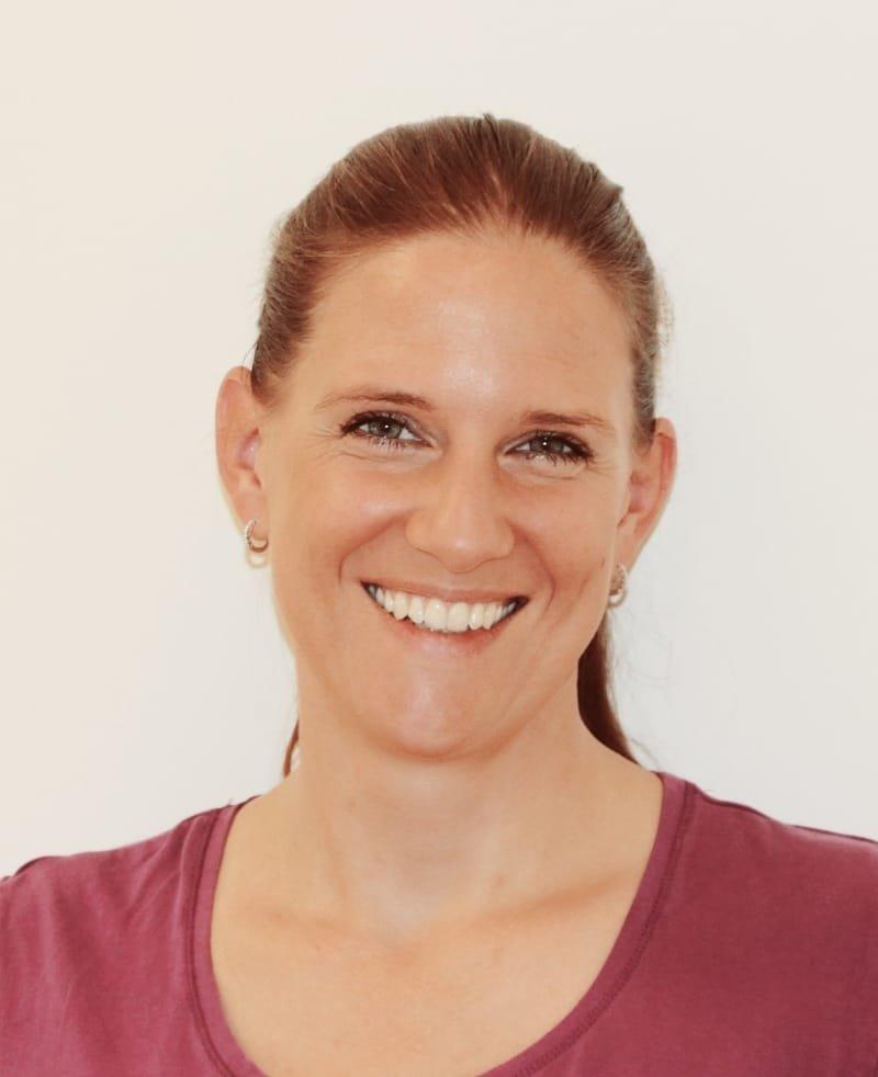 Nadine Hermann
