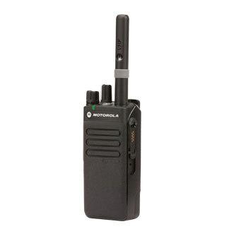 Motorola Maroc DP2400
