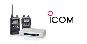 IP1000C SERVEUR ICOM