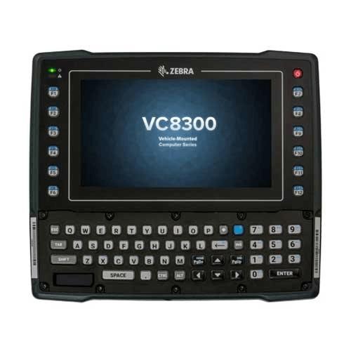 TERMINAL EMBARQUE VC 8300 MAROC