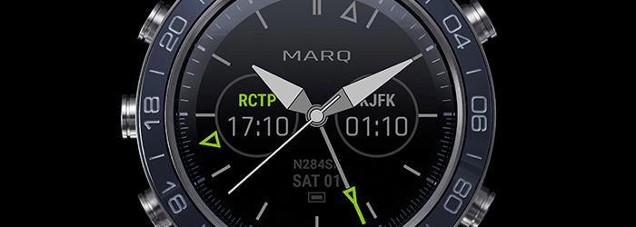 MARQ Aviator