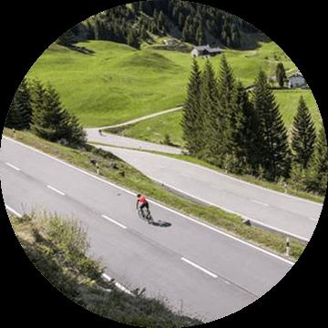 GPS EDGE 820 GARMIN de vélo Casablanca