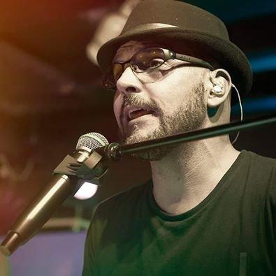 Mauro Brisotto