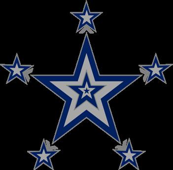 Stars von Morgen