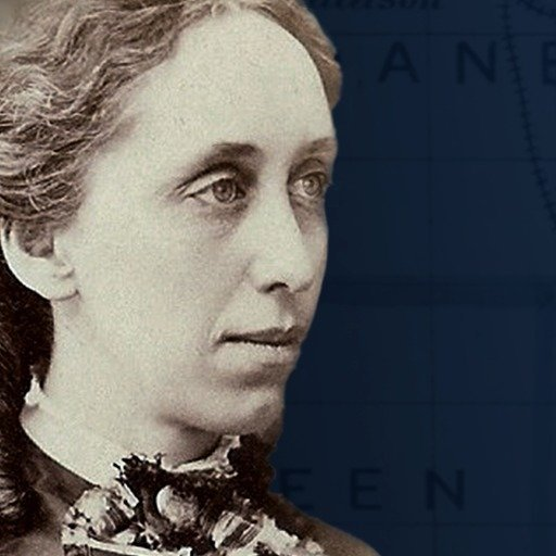 Lavinia Goodell: The Private Life and Public Trials of Wisconsin's First Woman Lawyer