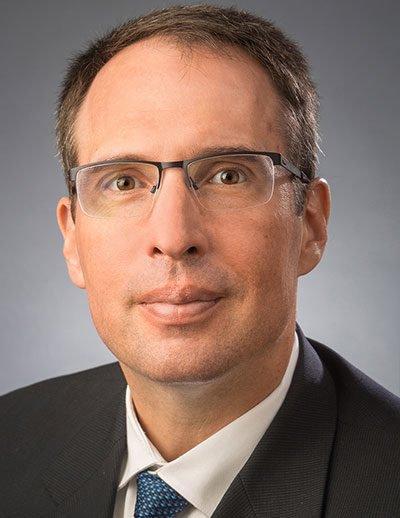 Edward J. Vopal