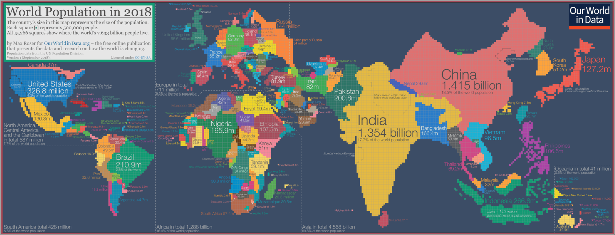 https://www.visualcapitalist.com/wp-content/uploads/2018/09/population-cartogram.html