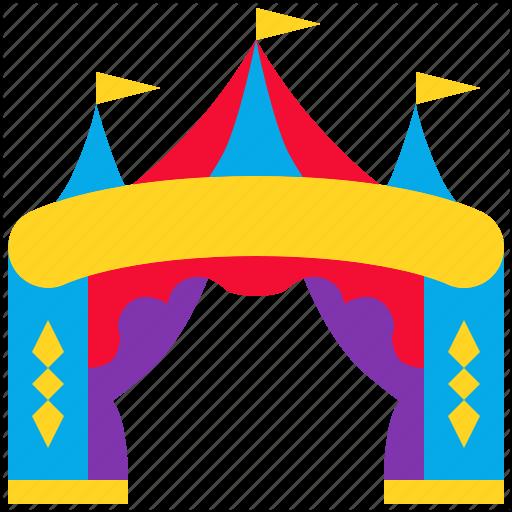 Best Volunteer Led Canal Festival or Event