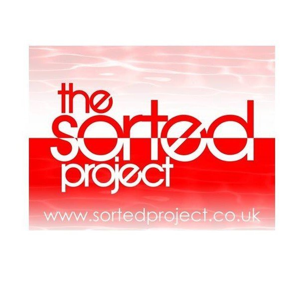 The Sorted Project