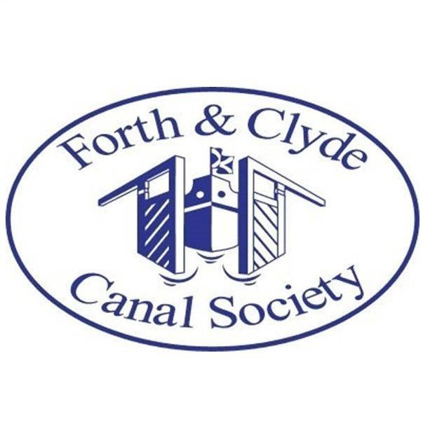 Forth & Clyde Canal Society