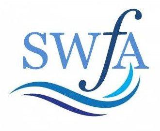 Scottish Waterways for All
