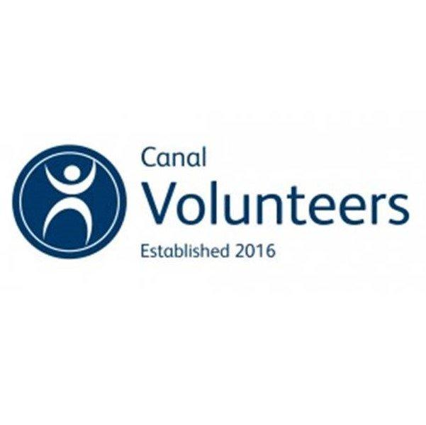 Canal Volunteers