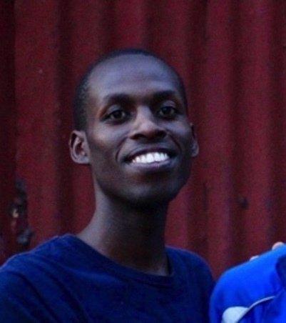 James Kirwana