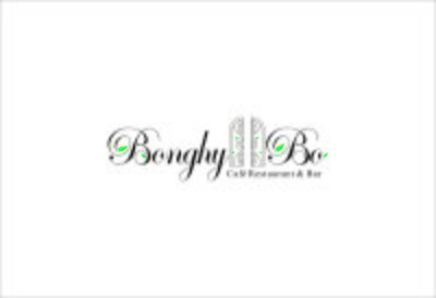 Bonghy Bo