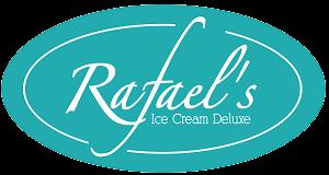 Rafael's Ice Cream Deluxe