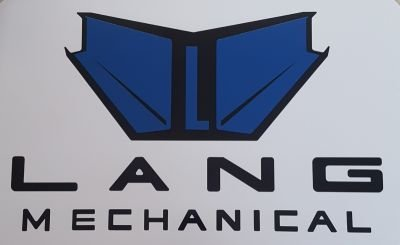 Lang Mechanical Inc.