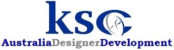 KSC היבואן הרשמי יבוא ושיווק רהיטים