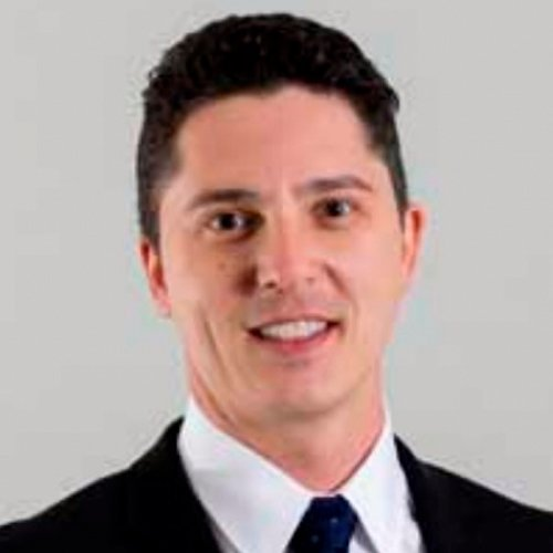 Marcel Dellabarba
