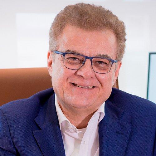 Humberto Casagrande