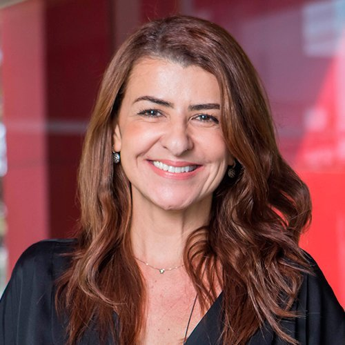 Regina Moura