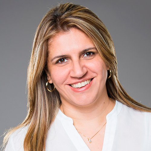 Eleni Gritzapis