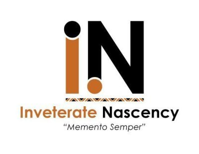 Inveterate Nascency
