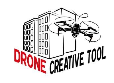 DRONE CREATIVE TOOL