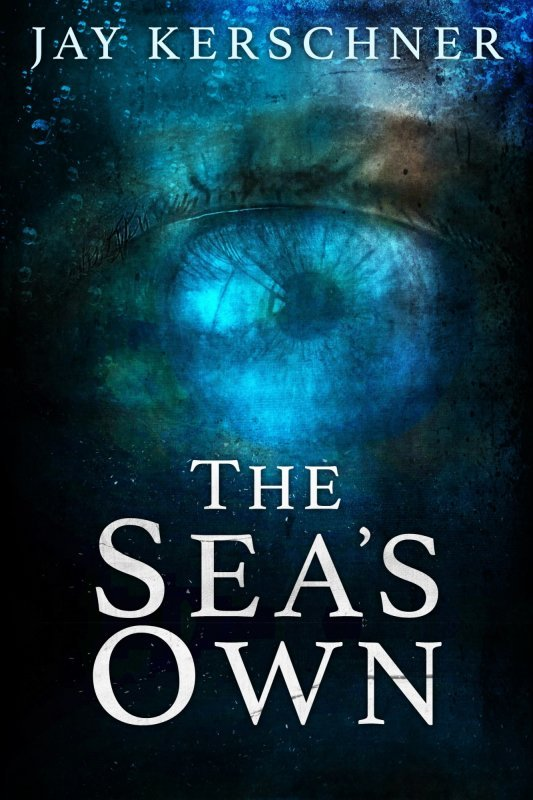 The Sea's Own