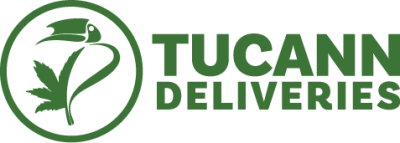 Tucann Deliveries