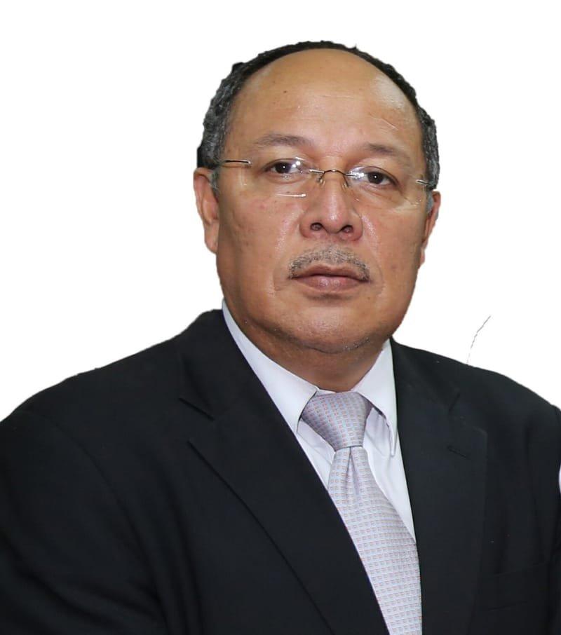 Miguel Ángel Domínguez Aguilar