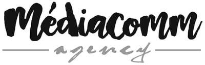 Mediacomm Agency