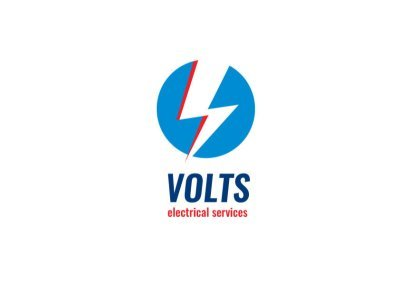 Volts electrical services