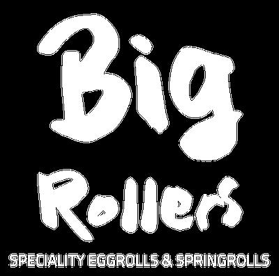 bigrollers